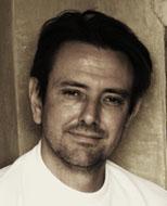 Matt Wingett, Editor, NLP Life