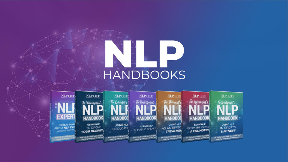 nlp hanbook project 2020