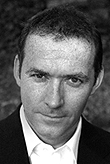 Russell Boulter, Actor and Communications Coach