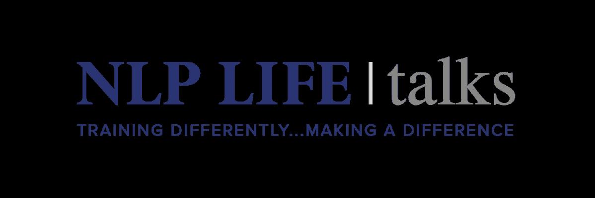 NLP Online - NLP Life Talks