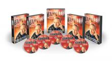 Richard Bandler - The Bandler Effect
