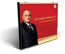 Richard Bandler - Personal Enhancement