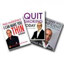 Pack 10 SPECIAL MULTIPACK OFFER! (CD) Get 3 amazing systems for the price of 2. Save £25