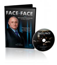 Face to Face with Richard Bandler