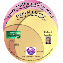 CD Richard Bandler - Get Smarter