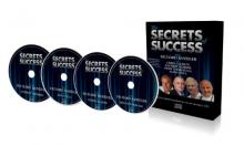 public://upload/cdsecretsofsuccess.jpg