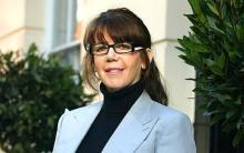 Susan Hepburn