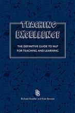 public://upload/teaching-excellence.jpg