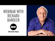 public://upload/webinar-richard-bandler-and-bernardo-moya.jpg