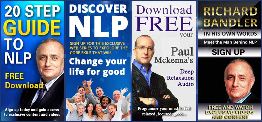 NLP opportunities