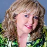 Kathleen La Valle, NLP Practitioner