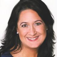 Mindy Gibbins Klein