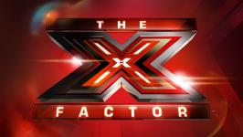 NLP Training and the X-Factor by Bernardo Moya
