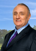 Richard Bandler NLP